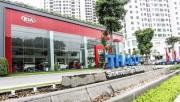 Xưởng dịch vụ Kia Phạm Văn Đồng: Xây dựng giá trị từ niềm tin của khách hàng