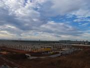 """Dự án điện phân nhôm Đắk Nông: Không được hưởng ưu đãi """"khủng"""""""