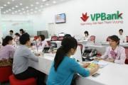 VPBank vào top 4 ngân hàng có giá trị thương hiệu cao nhất Việt Nam
