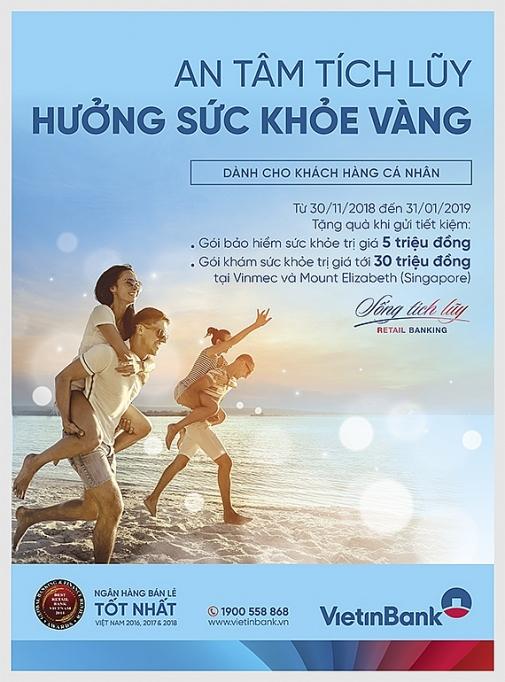 cung vietinbank an tam tich luy huong suc khoe vang