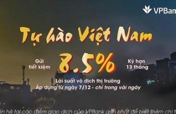 soi dong cung aff cup 2018 vpbank tang manh lai suat tiet kiem dai han