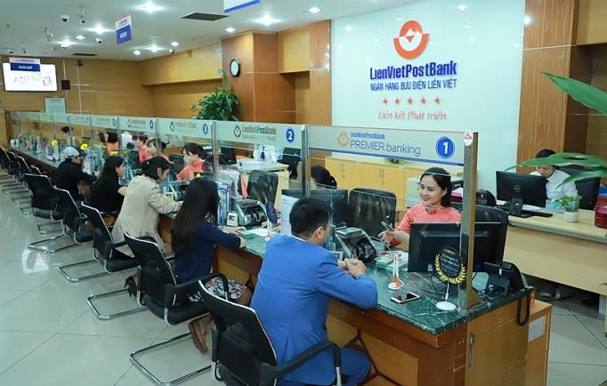 lienvietpostbank duoc ap dung truoc han thong tu 41 theo chuan basel ii
