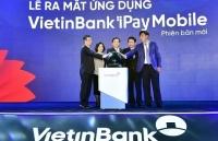 tan huong cuoc song so cung vietinbank ipay mobile phien ban 50