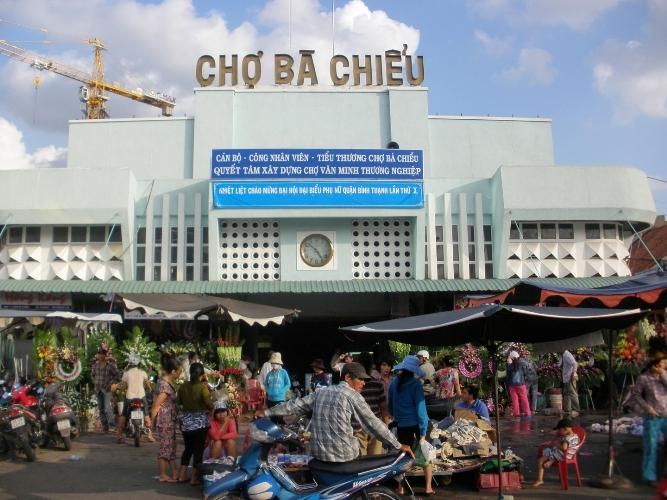 nhan rong mo hinh cho an toan thuc pham 123613