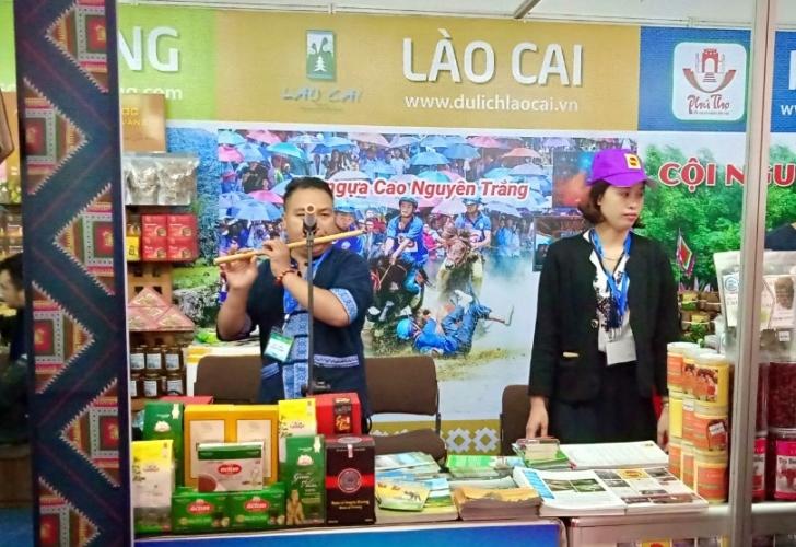 khai thac loi the san co
