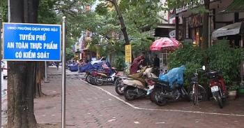 loai bo thuc pham khong bao dam