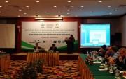 Việt Nam nỗ lực giảm phát thải khí nhà kính trong nông nghiệp