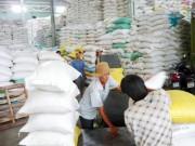 Xuất khẩu gạo sang Thổ Nhĩ Kỳ tiếp tục không thuận lợi
