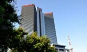 PetroVietnam thắng kiện vụ tranh chấp về phân chia sản phẩm dầu khí