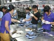 Lao động nữ di cư gặp nhiều khó khăn trong cuộc sống