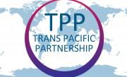 Tác động của TPP đến quan hệ thương mại Việt Nam và Australia