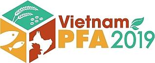 vietnam pfa 2019 duoc to chuc tai tp ho chi minh
