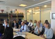 Kinh nghiệm Thụy Điển về phát triển bền vững và các khuyến nghị đối với Việt Nam