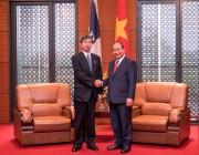 ADB khẳng định sẽ hỗ trợ mạnh mẽ Việt Nam trong thời gian tới