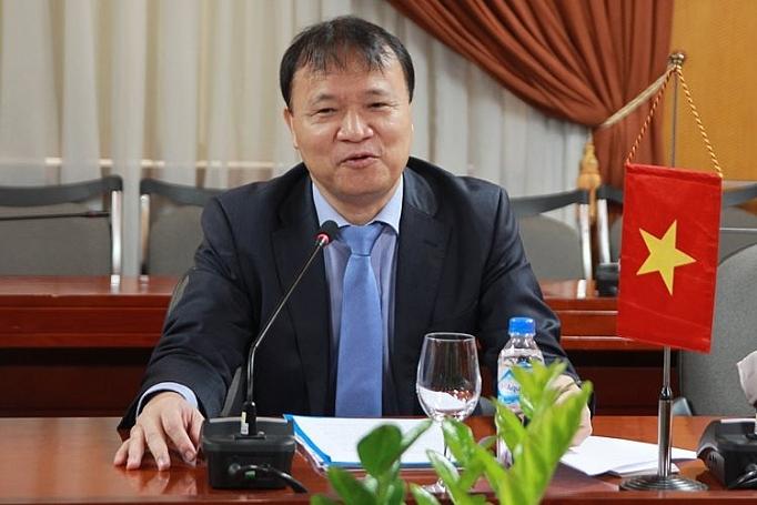 thuc day giao thuong huong toi nam cheo viet nga 2019