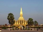 Bất động sản Lào: Sức hấp dẫn của thị trường mới nổi