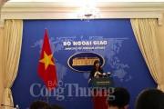 Thủ tướng Nguyễn Xuân Phúc sẽ dự Hội nghị cấp cao ASEAN lần thứ 30 tại Philippines