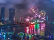 """Tuần sự kiện """"Property holiday sales"""" tại Đà Nẵng dịp nghỉ lễ 30/4 và 1/5"""