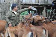 Việt Nam - Australia: Kỷ niệm 25 năm hợp tác nghiên cứu nông nghiệp