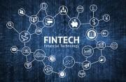Hướng tới khuôn khổ pháp lý cho lĩnh vực tài chính công nghệ