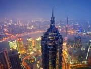 Thị trường khách sạn châu Á - Thái Bình Dương: Giá thuê là yếu tố quyết định
