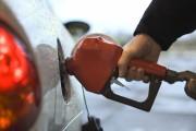Thị trường xăng dầu: Sẽ tăng thuế nội địa để bù nguồn thu?