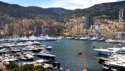 Monaco có giá bất động sản nhà ở cao nhất thế giới