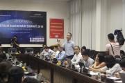 Ứng dụng công nghệ Blockchain trong phát triển kinh tế số tại Việt Nam
