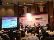 Tổ chức quốc tế chia sẻ kinh nghiệm phát triển điện gió tại Việt Nam