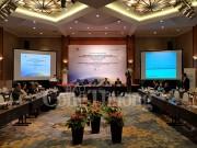 Việt Nam có thể lên nấc thang cao hơn trong chuỗi giá trị toàn cầu