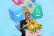 Techfest 2017: Ngày hội khởi nghiệp sáng tạo lớn nhất Việt Nam 2017