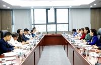 gop y ve chuong trinh muc tieu quoc gia giai doan 2021 2030