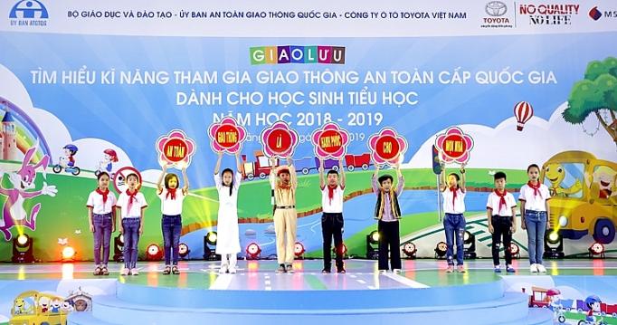 can co chuong trinh phu hop