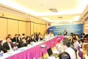 Triển khai cơ chế kinh doanh xăng dầu khu vực Miền Trung - Tây Nguyên