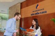 PJICO lãi gần 27 tỷ đồng từ việc bán cổ phiếu Sabeco