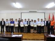 Petrolimex Lào: Sản lượng bán lẻ tăng cao