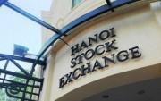 80% công ty IPO bán hết cổ phần