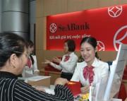 SeABank ưu đãi tín dụng cho doanh nghiệp vay vốn