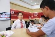SeABank - Ngân hàng bán lẻ tăng trưởng tốt nhất Việt Nam 2016