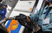 Petrolimex nộp ngân sách hơn 33 nghìn tỷ đồng