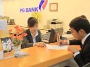 PG Bank và HDBank thông qua ý kiến cổ đông về việc sáp nhập