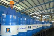 Petrolimex kinh doanh ngoài xăng dầu đạt lợi nhuận trước thuế 595 tỷ đồng
