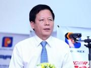 Petrolimex mở cổng thanh toán POS cho thẻ ngân hàng liên kết