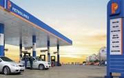 Petrolimex - Công ty niêm yết tốt nhất năm 2017