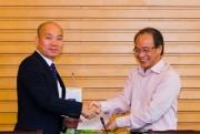 Petrolimex bổ nhiệm Tân Phó Tổng giám đốc