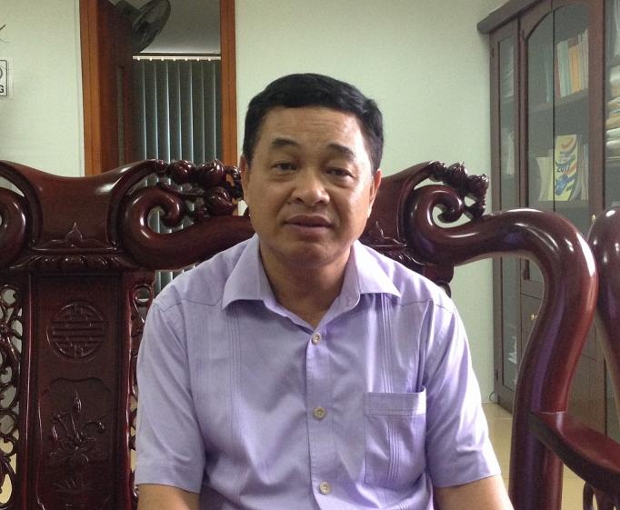 lao cai ho tro doanh nghiep xuat khau