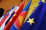 RCEP: 'Kích hoạt' toàn diện nền kinh tế Việt Nam