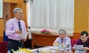 Petrolimex Sài Gòn: 6 nhóm giải pháp nâng cao hiệu quả sản xuất - kinh doanh