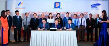 thuong vu pjico sfmi dat top phat hanh rieng le tieu bieu 2017