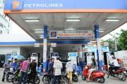 Petrolimex An Giang: Vững vàng nơi đầu sóng